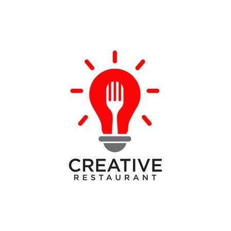 Upstairs logo design icon vector template