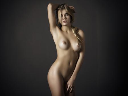 Dicke Pussy Porno-Bilder