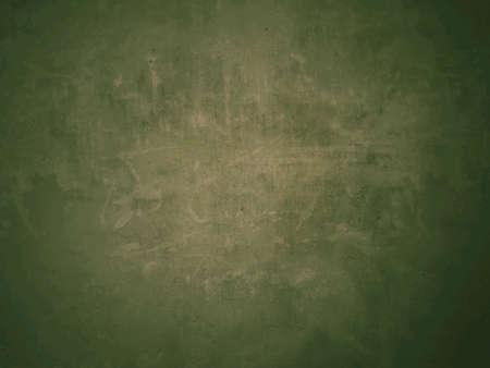 grunge: Grunge paper vintage texture background