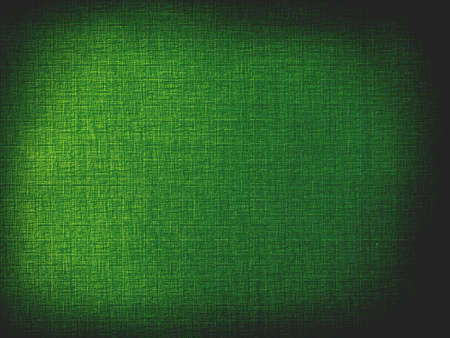 jeans: Green texture abstract  border wallpaper