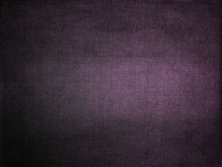 jeans: Purple texture abstract  border wallpaper Stock Photo