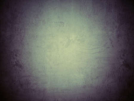 grunge: Purple cement wall blur grunge background and wallpaper