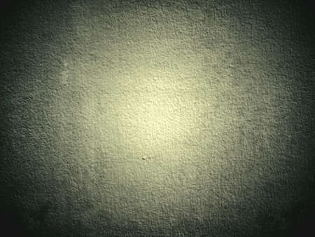 grunge: Grunge cement wall abstract texture background Stock Photo