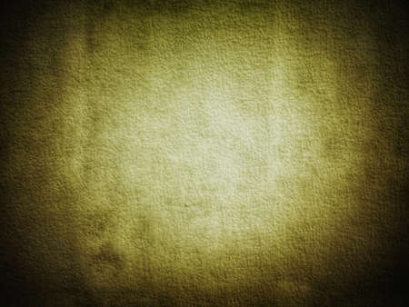 grunge: Grunge cement wall abstract paper texture background Stock Photo