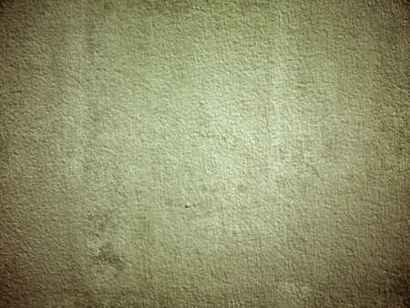 grunge: Grunge brown wall abstract paper texture background