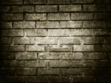 dark: Dark wall for halloween decorative background