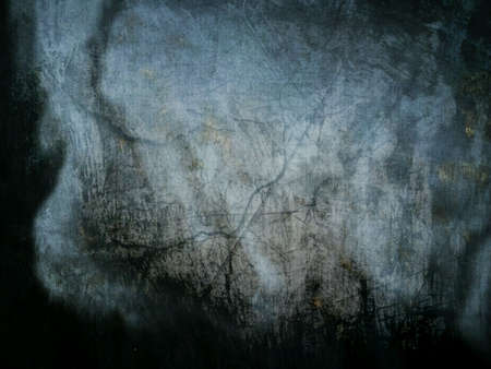 abstract: Abstract cement wall decorative background