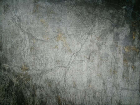 texture: Cement texture wall for halloween background