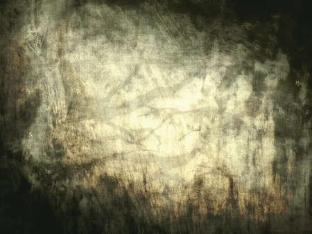 dark: Halloween background