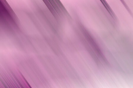 oblique line: purple abstract background with Oblique lines, purple color abstract background