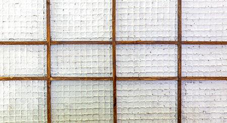 partition: partition texture, white partition patterns background Stock Photo