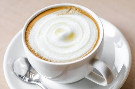 macchiato: hot coffee caramel macchiato,caramel macchiato