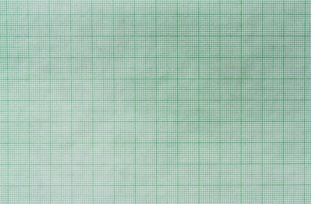paper background: graph paper background, grid paper