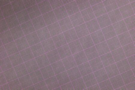 grid paper: graph paper background, grid paper