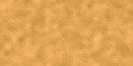 abstract glass tiles surface background, seamless texture - interior or exterior design modern style : can be used as background Banco de Imagens