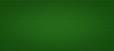 close up of green artificial leather texture background - can be used as background