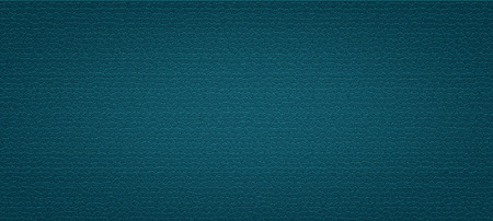 close up of blue artificial leather texture background - can be used as background