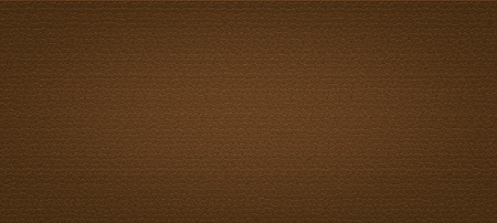 luxury brown artificial leather texture - can be used as background Banco de Imagens