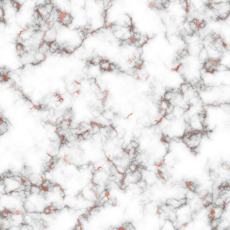 marble pattern texture abstract background for Interiors design