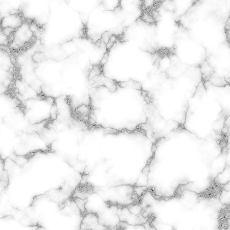 marble texture natural background for Interiors design as background : modern design element - hight resolution, wedding, card, flyer, banner, invitation