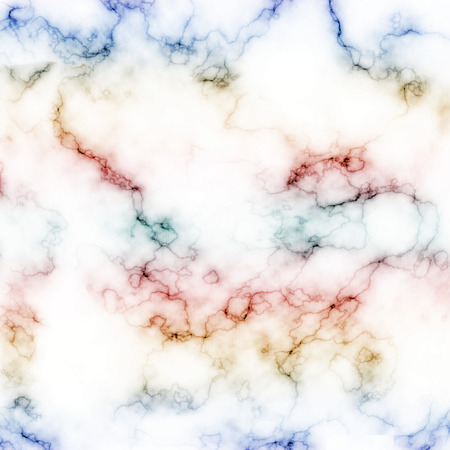 colorful marble texture natural background for Interiors design