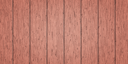 surface of brown plywood texture background with natural pattern - for design and decoration