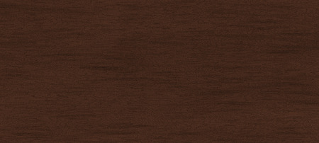 brown plywood wood texture background with natural pattern wallpaper - panoramic rustic style : natural surface