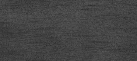 dark black plywood wood texture background with natural pattern wallpaper - panoramic rustic style : natural surface