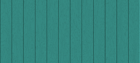 background of panoramic plywood planks : natural surface