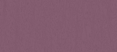 panoramic surface of rose color plywood texture background with natural pattern Banco de Imagens