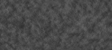grey stone abstract texture background - Used for interior decoration Banco de Imagens
