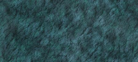 details of stone texture background - material used for decoration furniture interior design modern Banco de Imagens