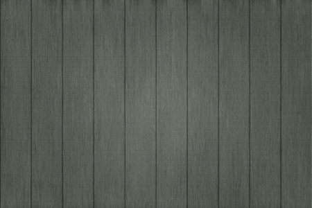 surface of plywood texture background with natural pattern : can be used for montage