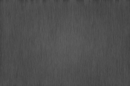 black and white tone wood planks texture background : can be used for montage Banco de Imagens
