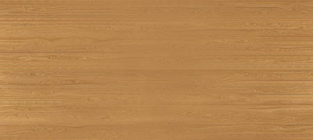 rusty brown abstract empty wood texture background - concept interior and exterior decoration Banco de Imagens