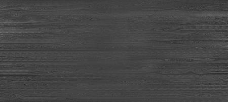 dark wooden plank texture background - concept interior and exterior decoration