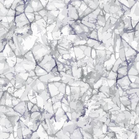 Seamless pattern. Watercolor background. Bright monochrome colorful cracked and jammed watercolor background. Art. Can be used for curtains, wallpaper, pattern fills, web page background, surface textures.