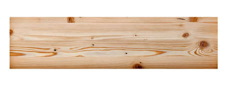 Slice of wood timbe natural Stock Photo - 22182869