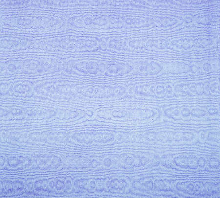 moire: Moire satin violet fabric