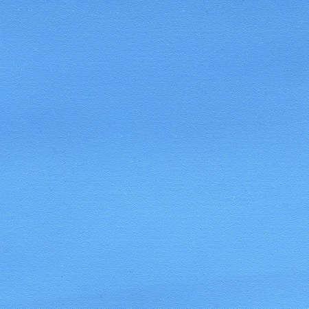 matiere plastique: Plastique bleu texture du mat�riau.