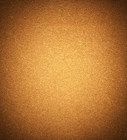 synthetic: Abstract background (synthetic material)