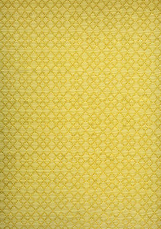 Goden fabric (abstract background) photo