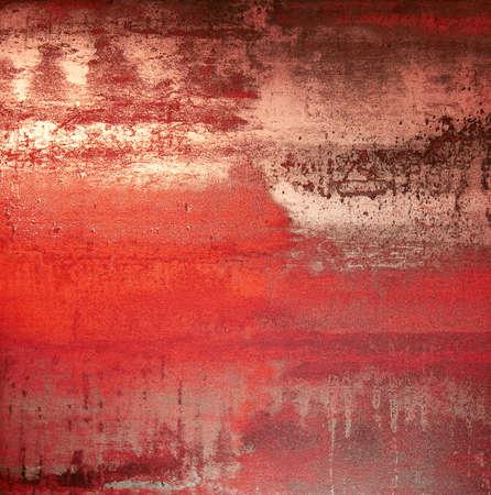 a copper: Fondo colorido (cobre rojo)