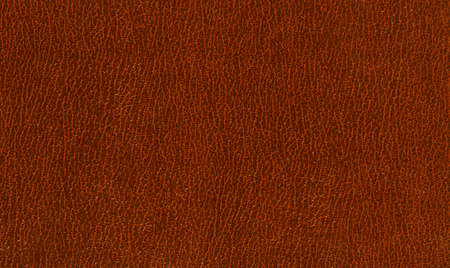 maroon leather: Brown leather texture.