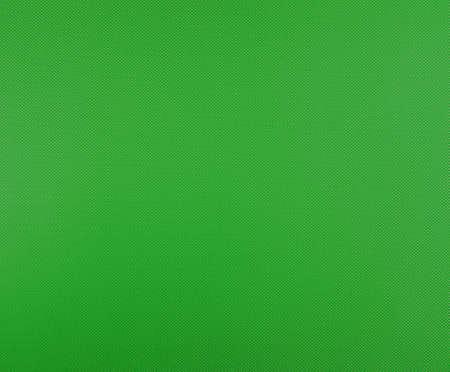 Green horizontal adjust background