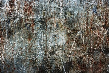 abstract background, material and texture (see more in my Portfolio) photo
