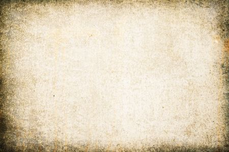 Abstract grunge background Stock Photo - 3872611