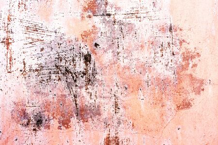 Vintage background with space for text or image Stock Photo - 5192776