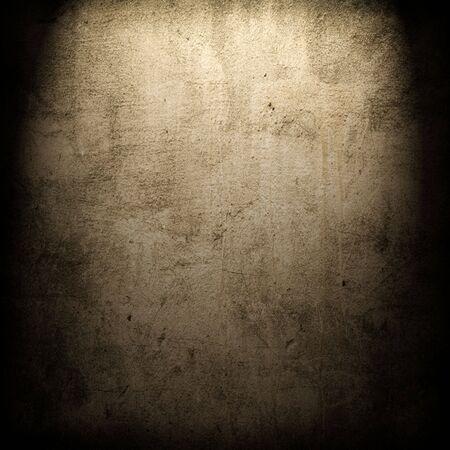 Abstrakte Grunge-Hintergrund