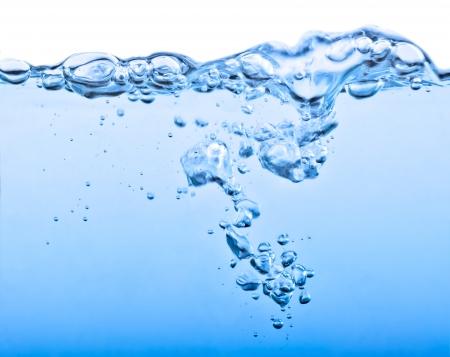 water splashing: Water Splash